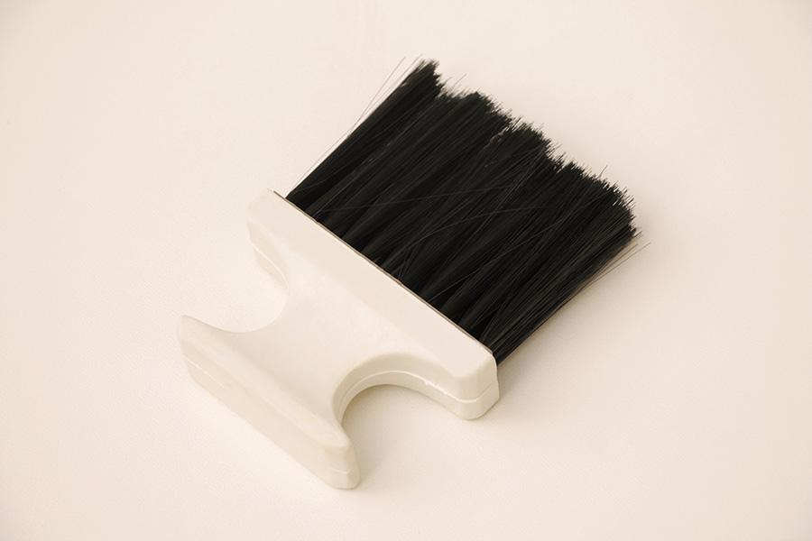 فرچه تمیز کننده سنتور